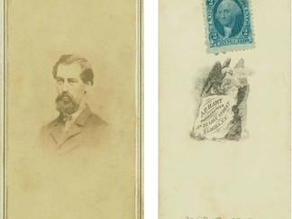 Seeking Information: William R. Lee