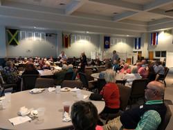 BCHS.Oct18.Meeting.05