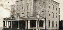 Jaeckel Hotel