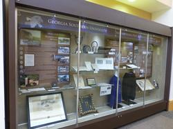 Georgia Southern University – An Ins