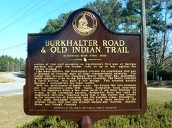 BurkhalteBurkhalter Road & r.Back.sm