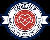 DEF CORE NLP logo.png