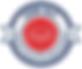 logo CORE NLP.png