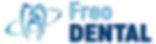 Freo Dental logo