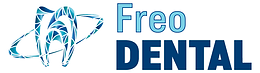 Freo Dental logo