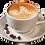 Thumbnail: CAFÉ LOJANO