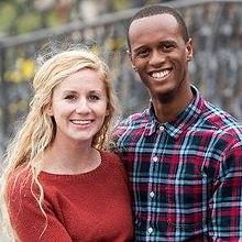 Julius and Sarah Thomas.jpg