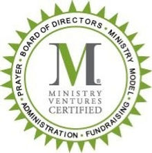 Ministry Ventures Certificate Logo.jpg
