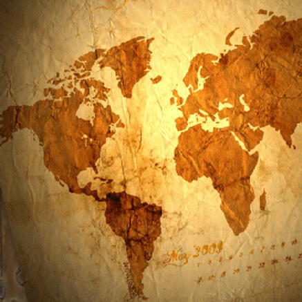 world map rustic 1.png