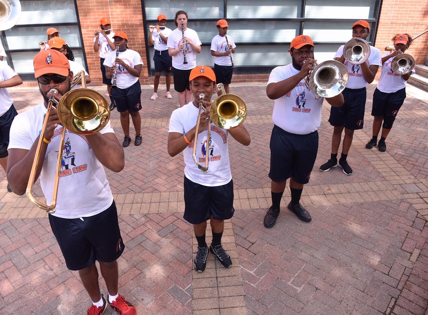 MSU Band Camp 2019 (421).JPEG