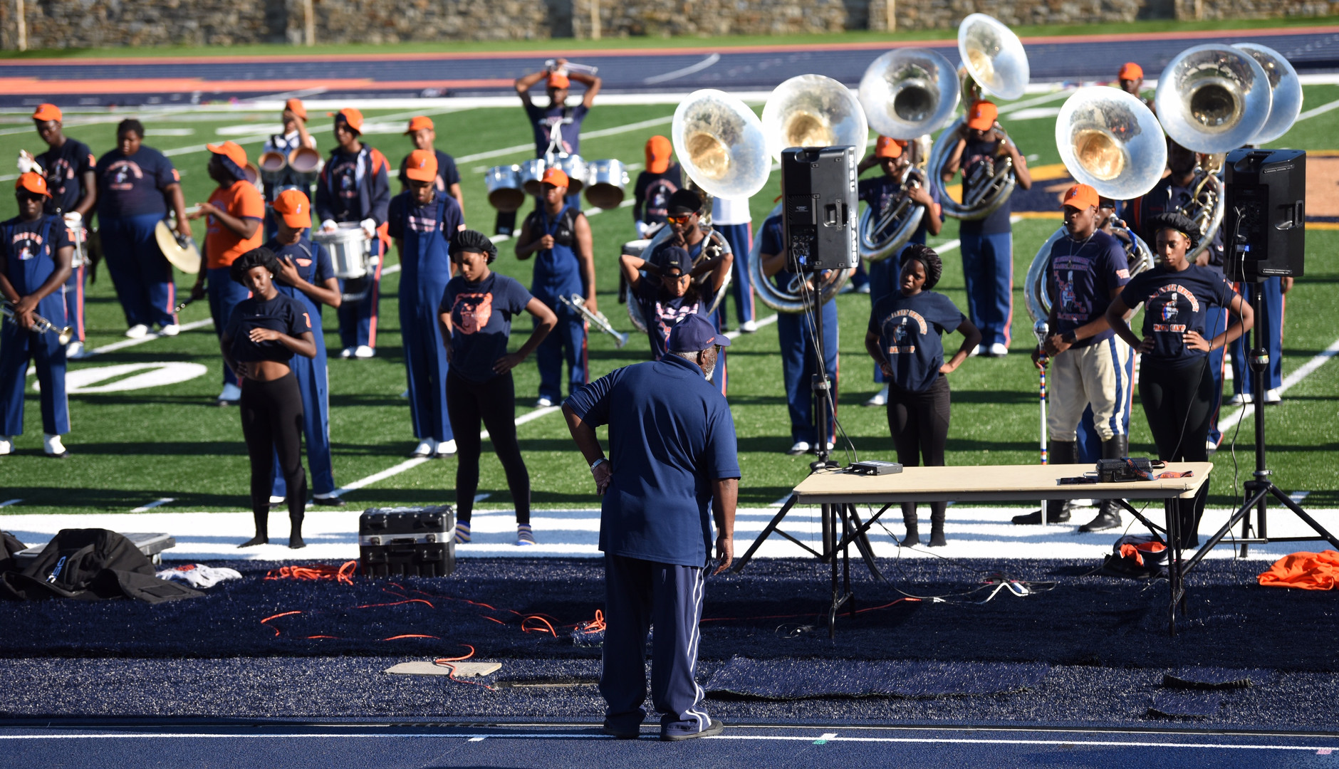 MSU Band pics  (20).JPEG