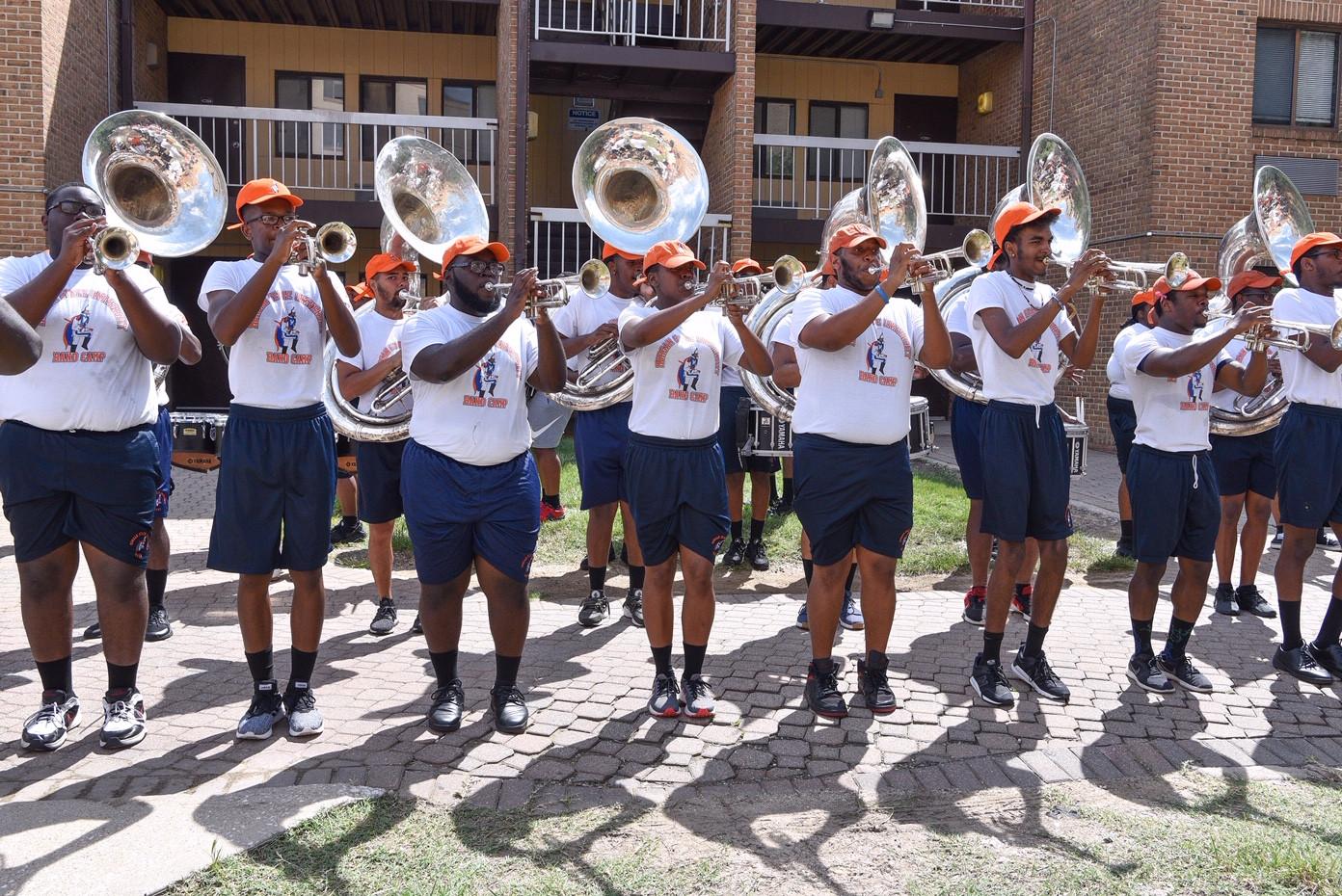 MSU Band Camp 2019 (398).JPEG
