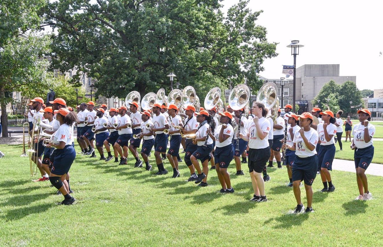 MSU Band Camp 2019 (374).JPEG