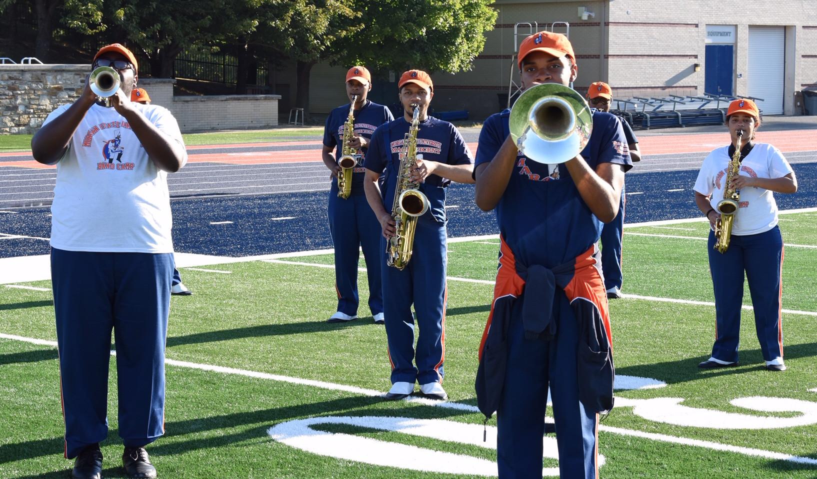 MSU Band pics  (80).JPEG