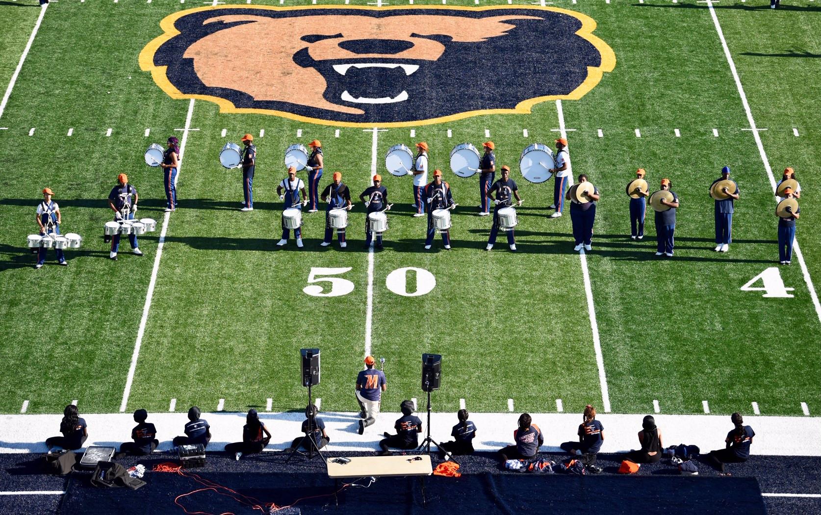 MSU Band pics  (75).JPEG