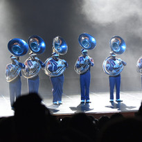 marching band show 2019 (75).JPEG