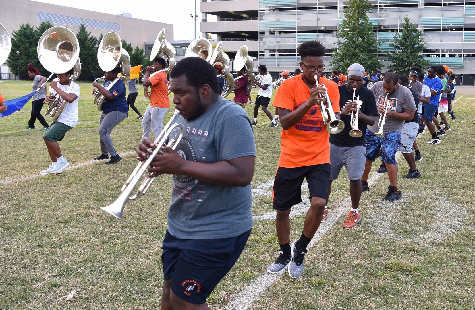 MSU Band Camp 2019 (373).JPEG