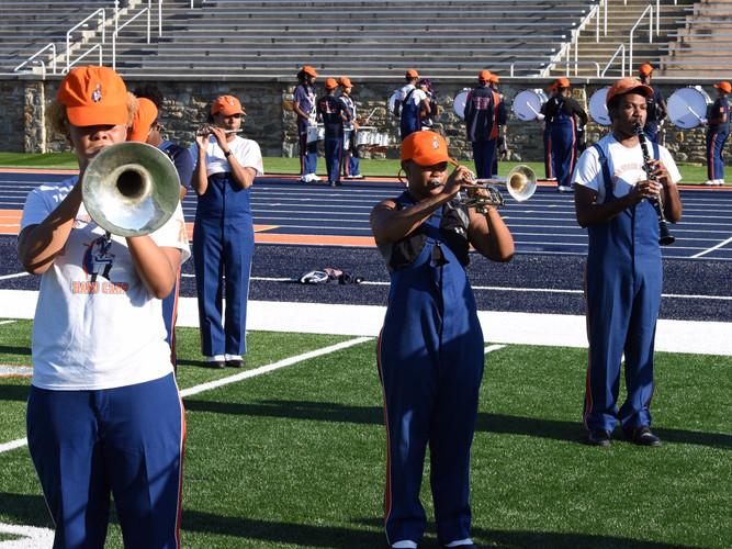 MSU Band pics  (12).JPEG