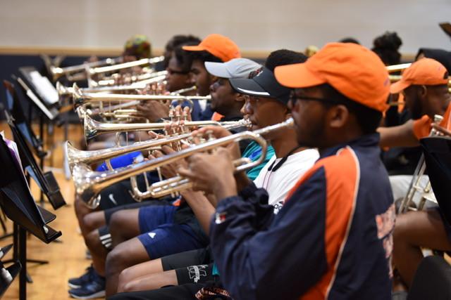 MSU Band Camp 2019 (59).JPG