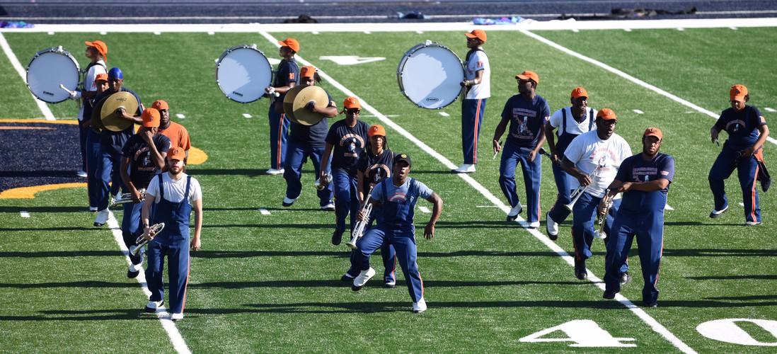 MSU Band pics  (71).JPEG