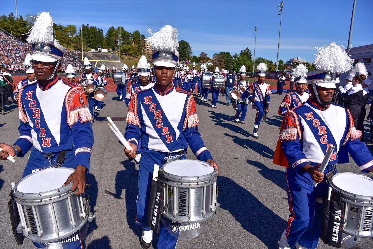 MSU Band Pics (163).JPEG