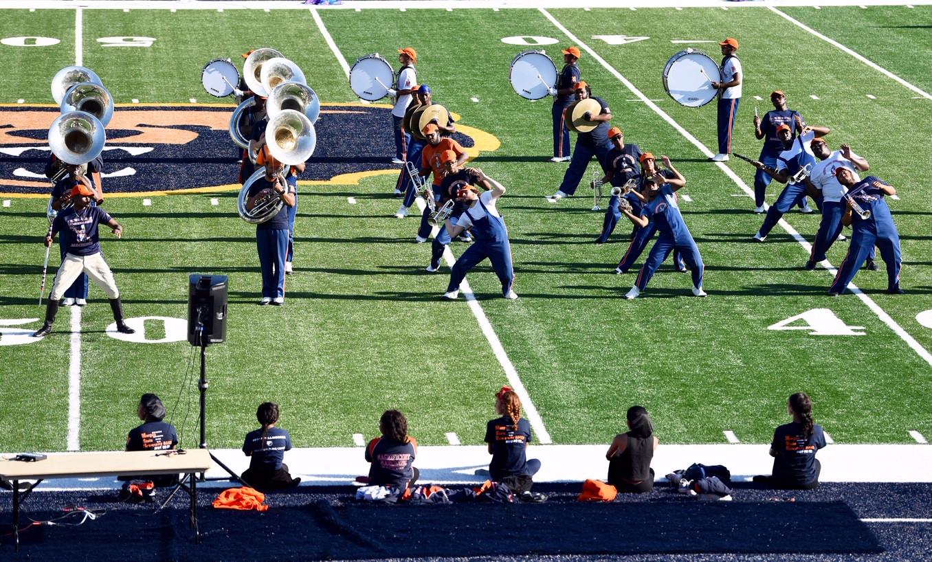 MSU Band pics  (47).JPEG