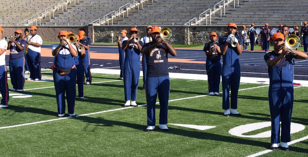 MSU Band pics  (42).JPEG