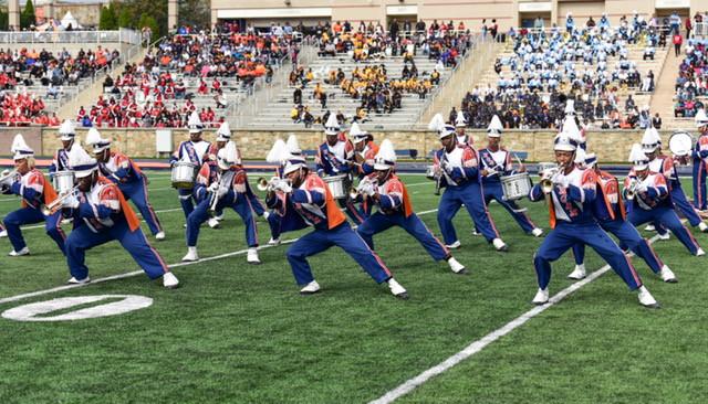 MSU Homecoming Pics (239).JPEG