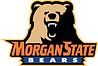 1200px-Morgan_State_Bears_logo.svg (1).p