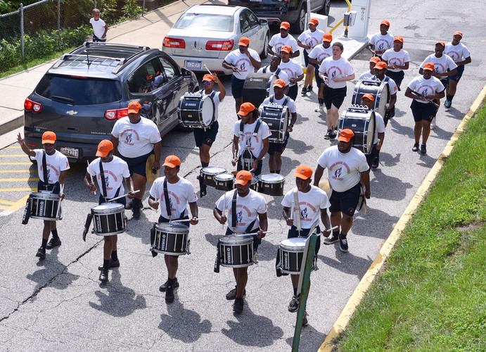 MSU Band Camp 2019 (327).JPEG