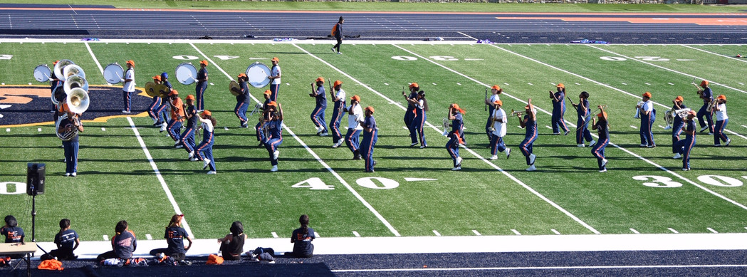 MSU Band pics  (68).JPEG