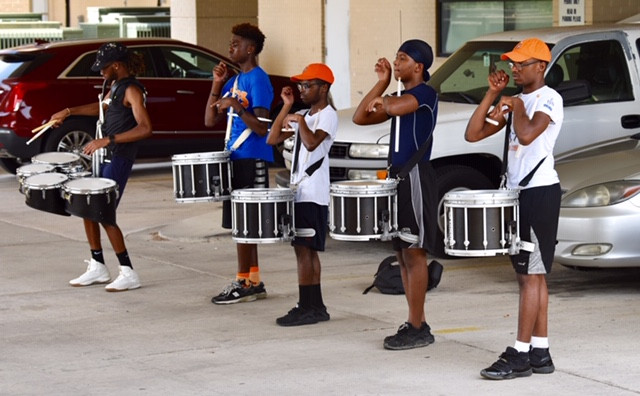 MSU Band Camp 2019 (318).JPEG
