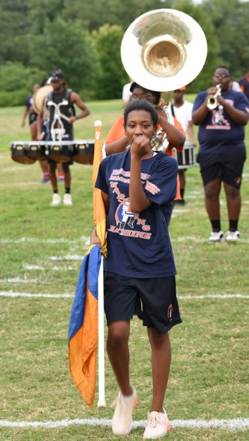 MSU Band Camp 2019 (435).JPEG