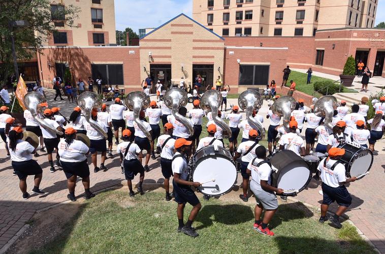 MSU Band Camp 2019 (385).JPEG
