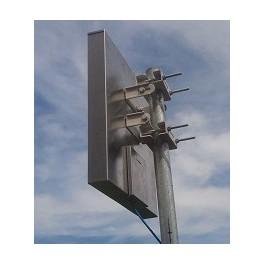 1u-universal-rack-system.jpg