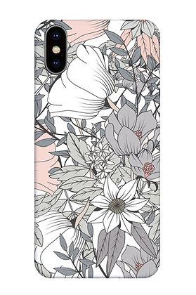 Japanese Florals