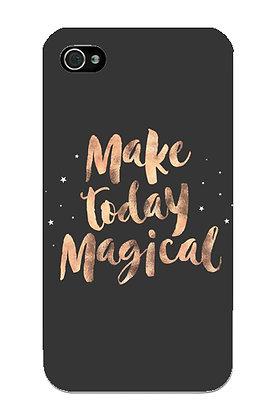 Make Today Magical