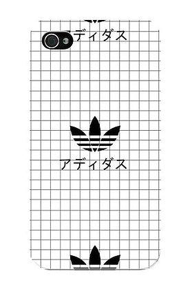 Adidas Grid