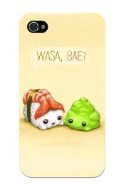 Wasa-Bae