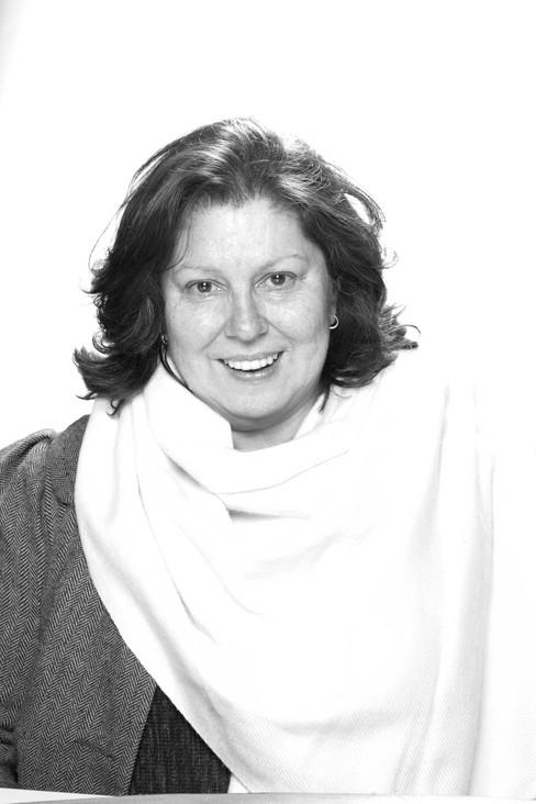 Selene Marinho - Direção de Produção