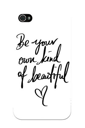 Own Kind of Beautiful