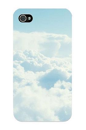 Reverie Clouds