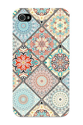 Bali Mosaic Tiles