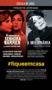 #FIQUE EM CASA2.png