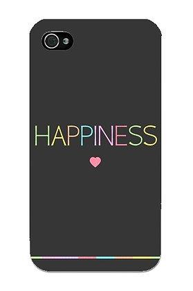 Happiness Heart