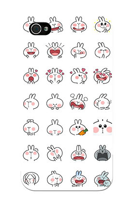 Telegram Rabbit V2