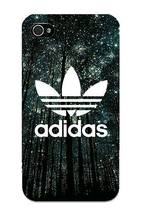Stars Bright Adidas