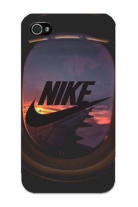 Window Seat Nike