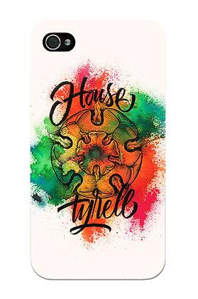 House Tyrell