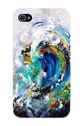 Majestic Wave